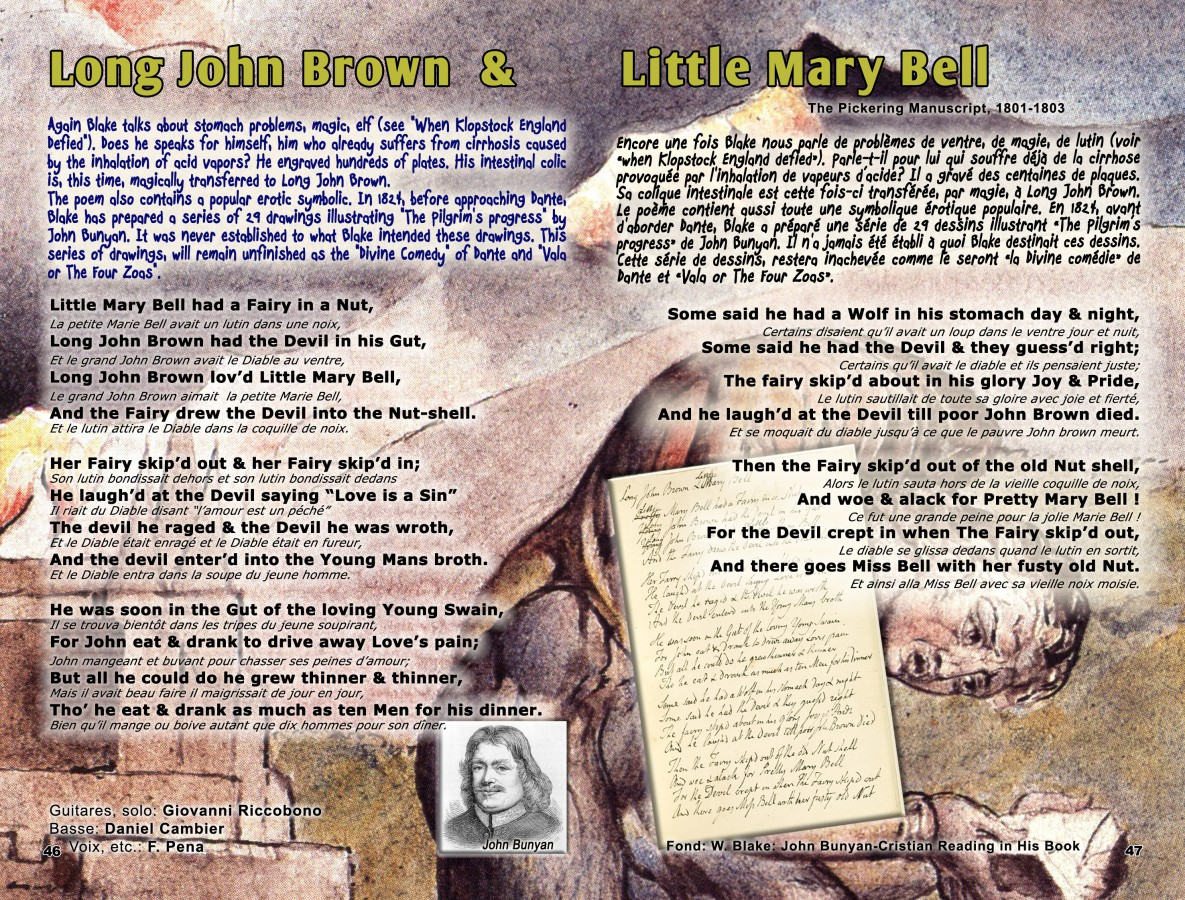 Pages-4647-Long_John_Brown-26janv16-FIN.jpg