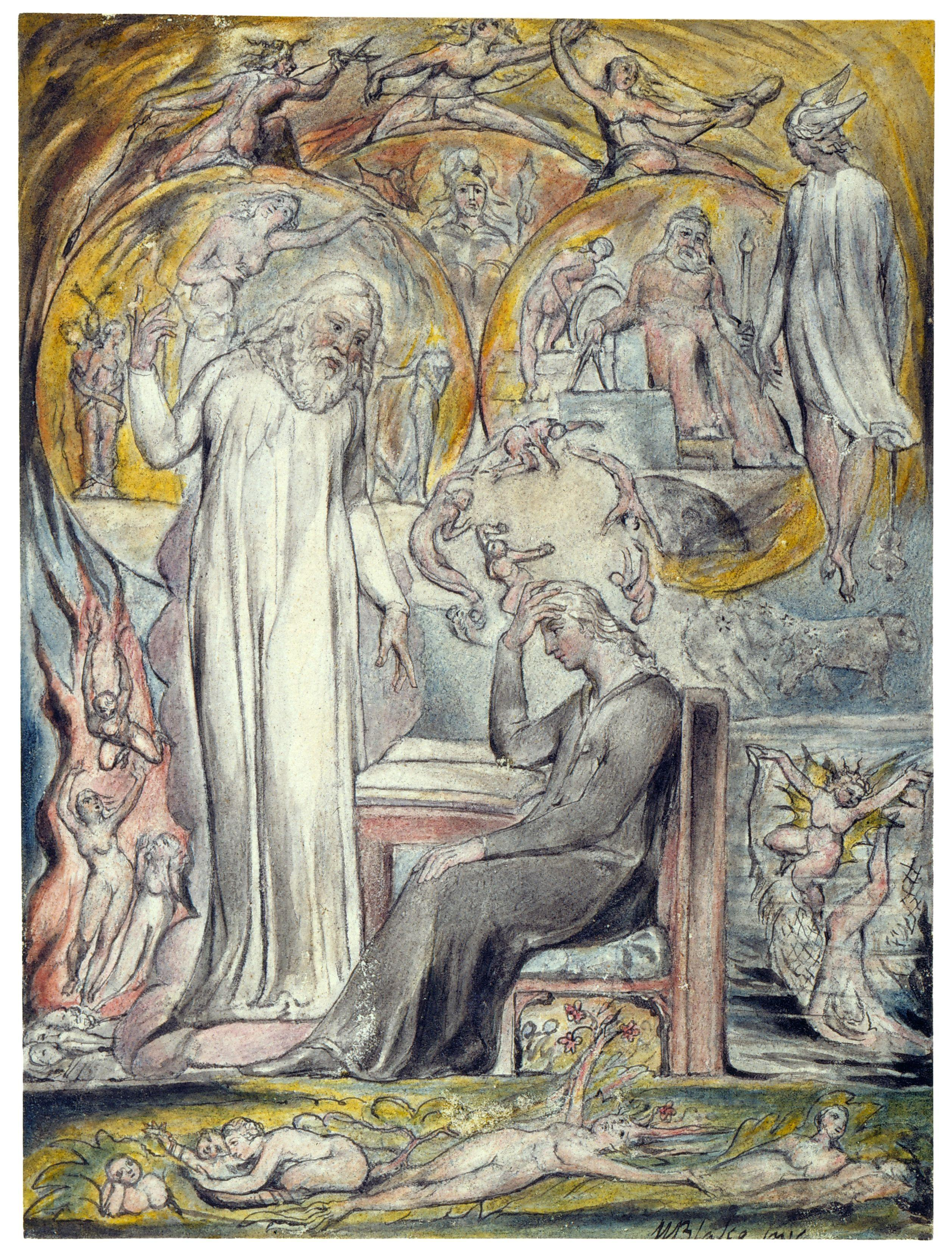 Penseroso__LAllegro_William_Blake9.jpg