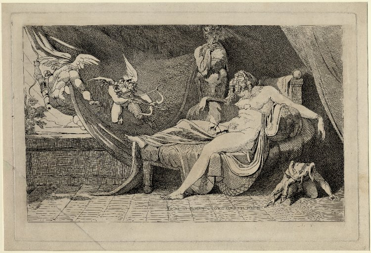 William_Blake_after_Fuseli_-_Falsa_ad_Coelum_ca1790.jpg