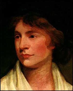 mary_wollstonecraft.jpg