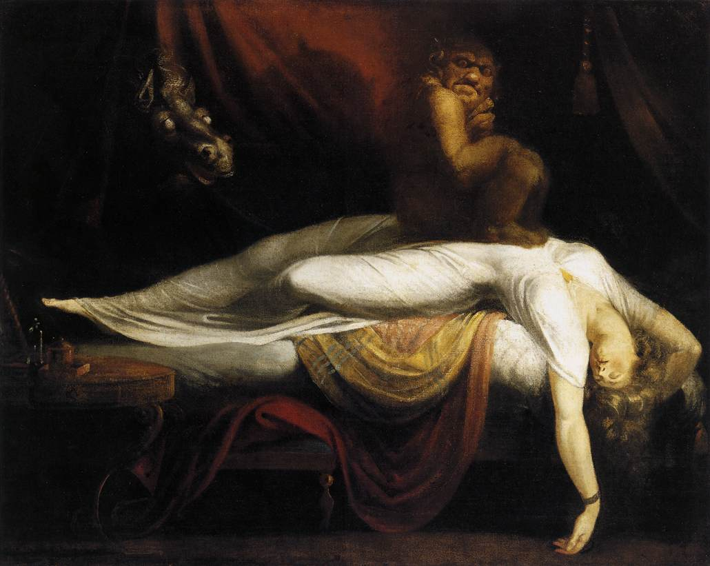 nightmare_fuseli.jpg
