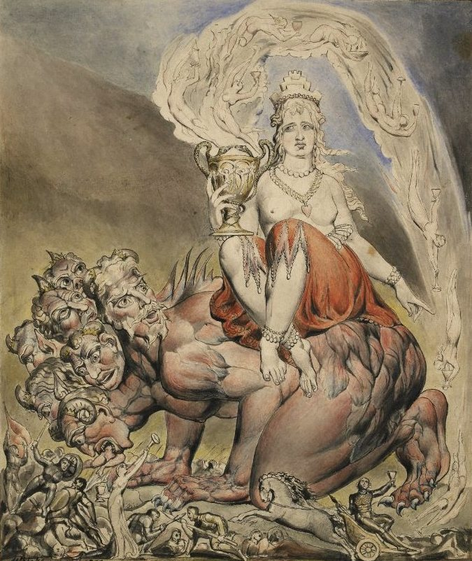 william-blake-prostituee-babylone.jpg