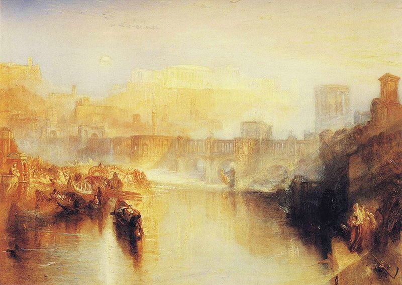 William_Turner_-_Ancient_Rome.jpg