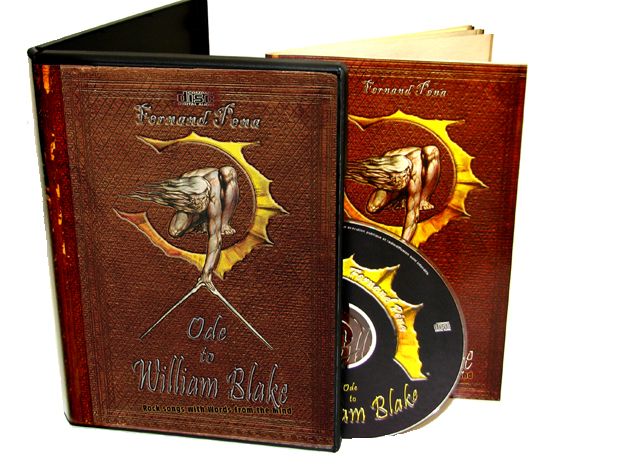 coffret_Ode_to_William_Blake.jpg