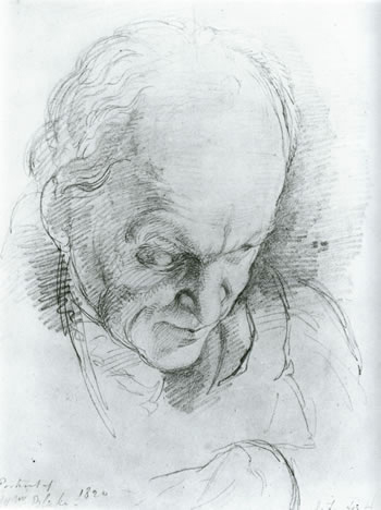 William_Blake_2.jpg