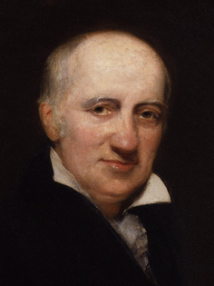 William_Godwin_5.jpg