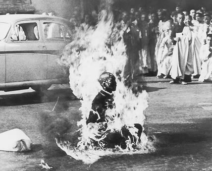 30immolation_1963ok.jpg